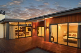 Flemington Lincoln Lifestyle View our <br/>showhomes