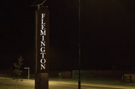 Flemington Lincoln Lifestyle About <br/>Flemington