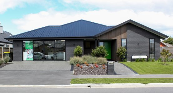 Flemington Show Home 4